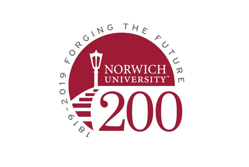 Norwich University Logo