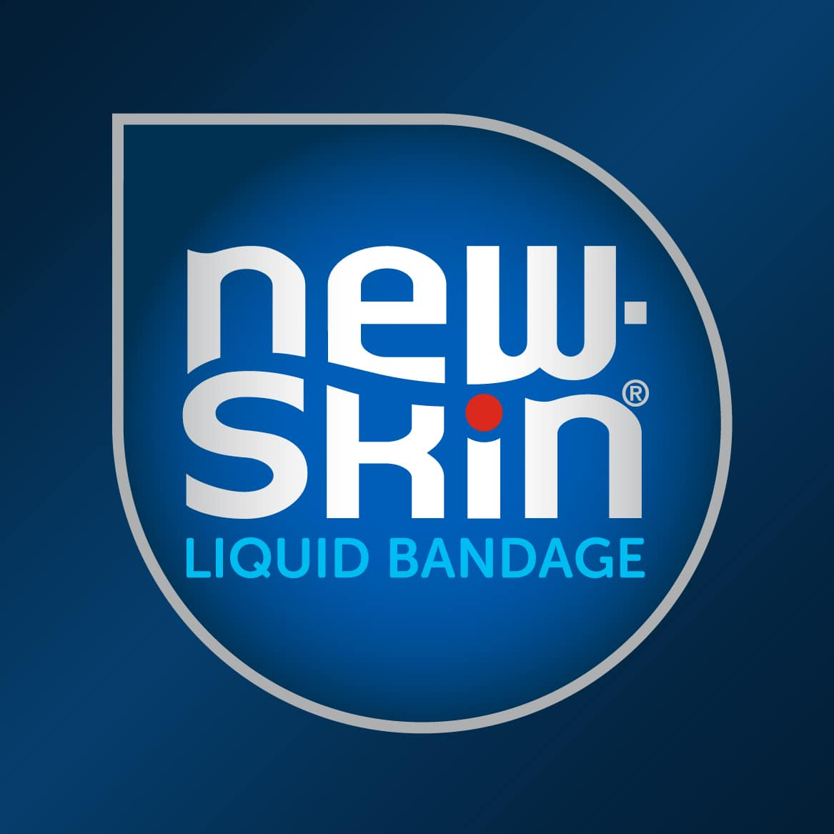 New-Skin Logo