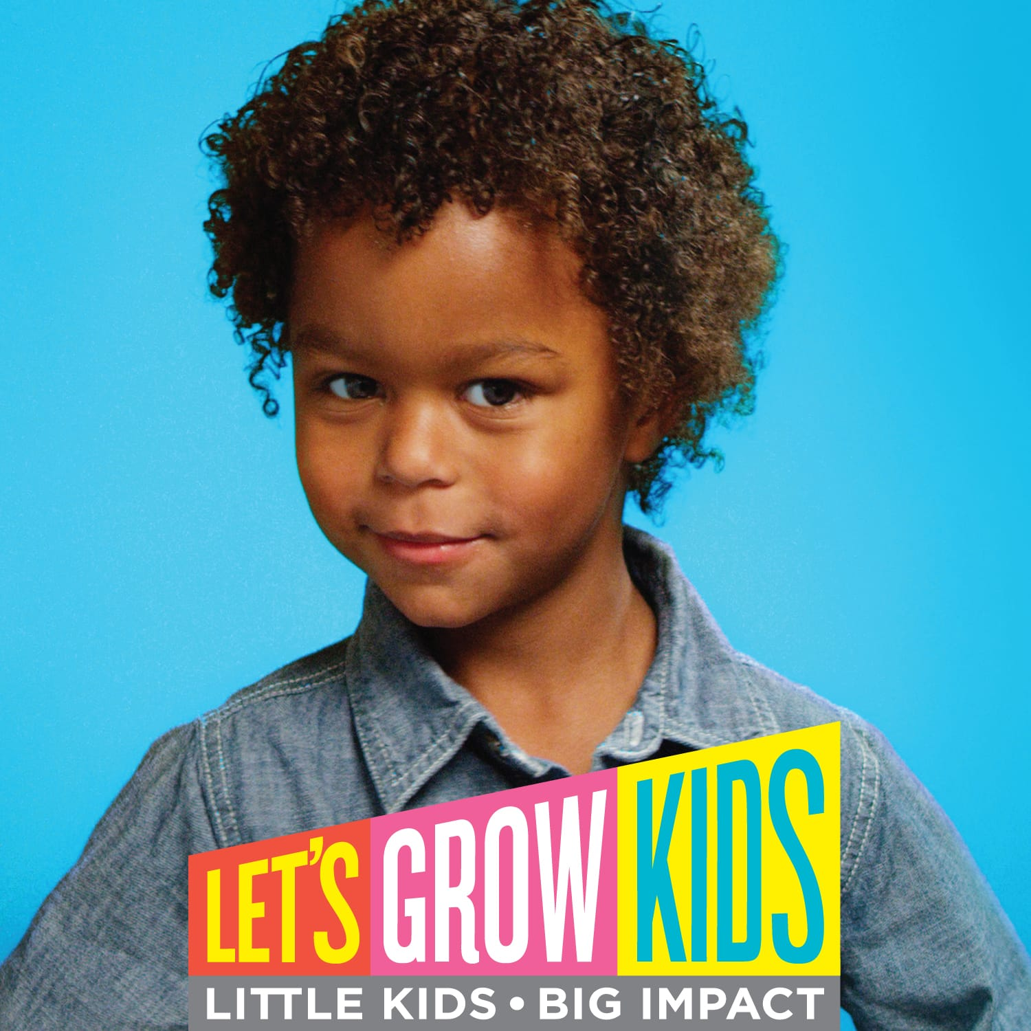 Let's Grow Kids - Featured Image