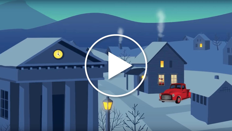 Efficiency Vermont Video Screenshot