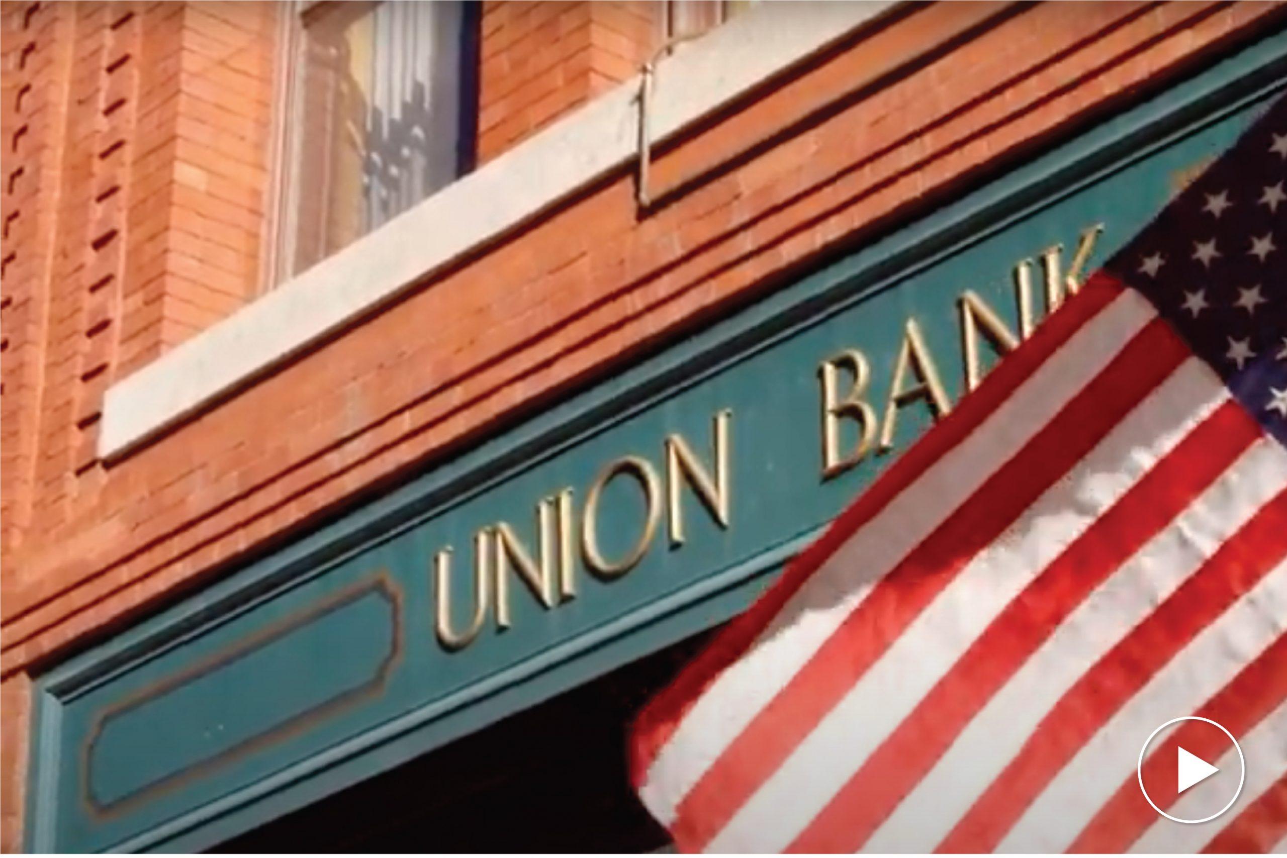 Union Bank COVID Response Video