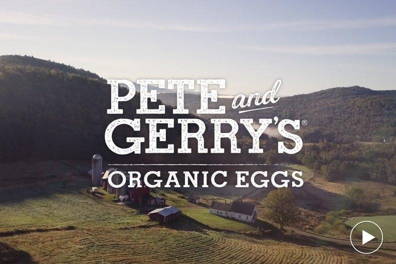 Farm Tour Video
