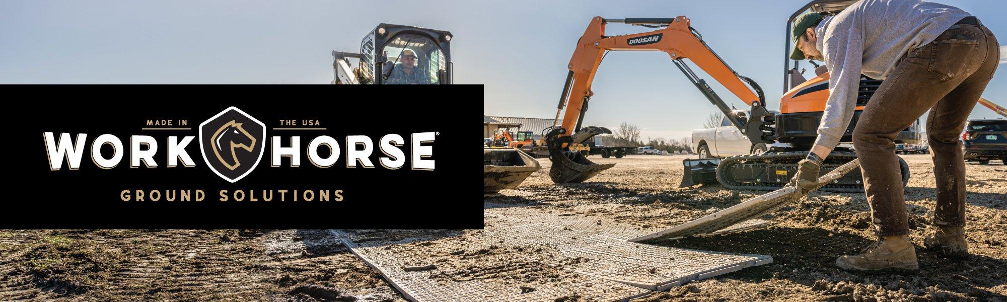 Workhorse Case Study Header